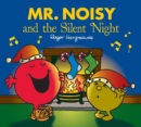 Image for Mr Noisy and the silent night