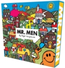 Image for Mr Men treasury