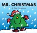 Image for Mr. Christmas