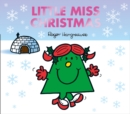 Image for Little Miss Christmas