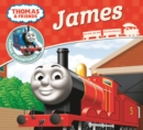 Image for James