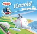 Image for Harold