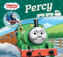 Image for Percy