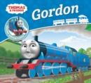 Image for Gordon