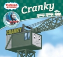 Image for Cranky