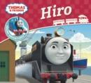 Image for Hiro