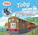 Image for Toby