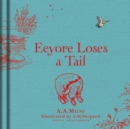 Image for Eeyore loses a tail