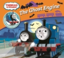 Image for The ghost engine