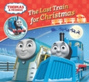 Image for The last train for Christmas