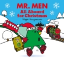 Image for All aboard for Christmas