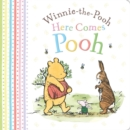 Image for Here comes Pooh