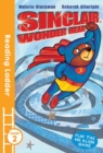 Image for Sinclair, Wonder Bear