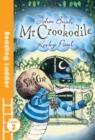 Image for Mr Crookodile