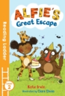 Image for Alfie's great escape