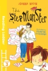 Image for The stepmonster