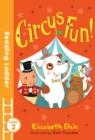 Image for Circus fun!