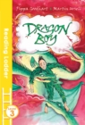 Image for Dragon Boy