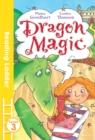 Image for Dragon magic