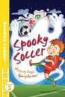 Image for Spooky soccer