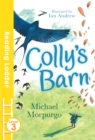 Image for Colly's barn