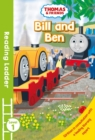 Image for Bill and Ben