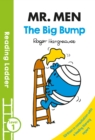 Image for The big bump
