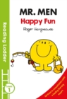 Image for Happy fun