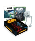 Image for Star Wars: Return of the Jedi Tin
