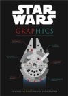 Image for Star Wars graphics