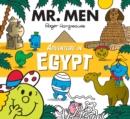 Image for Mr Men adventure in Egypt