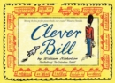 Image for Clever Bill