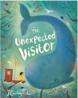 Image for The unexpected visitor
