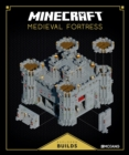 Image for Minecraft medieval fortress