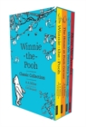 Image for Winnie-the-Pooh classic collection