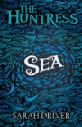 Image for Sea