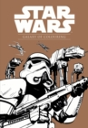 Image for Star Wars: Galaxy of Colouring