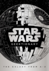 Image for Star Wars geektionary