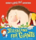 Image for Jellybeans for giants