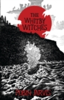 Image for The Whitby witches