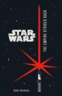 Image for The empire strikes back