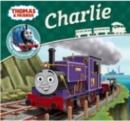 Image for Charlie
