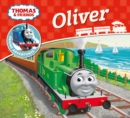 Image for Thomas & friends - Oliver