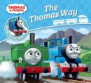 Image for Thomas & friends - the Thomas way