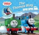 Image for Thomas & friends - the Thomas way