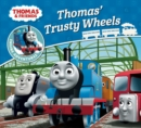 Image for Thomas & friends - Thomas' trusty wheels