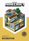 Image for Minecraft: Guide to creative
