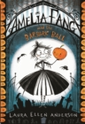 Image for Amelia Fang and the Barbaric Ball