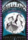 Image for Amelia Fang and the unicorn lords