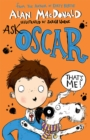 Image for Ask Oscar